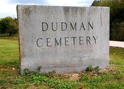 Dudman Cemetery