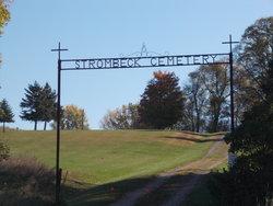 Strombeck Cemetery