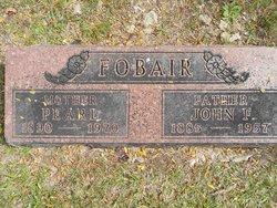 Pearl Fobair