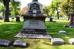 Chester M. Clark