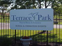 Terrace Park Cemetery