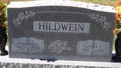 Leonard C. Hildwein