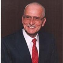 William Arthur Kee