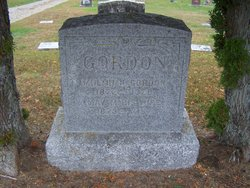 Melvin J. Gordon