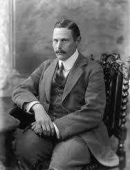 Gustav of Denmark