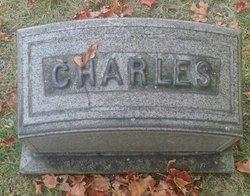 LTC Charles Stillman Ilsley