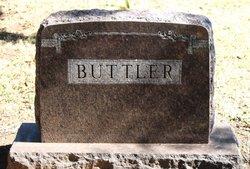 Victor B Buttler