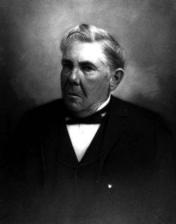 Henry Laurens Mitchell