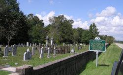 Turtleskin Cemetery