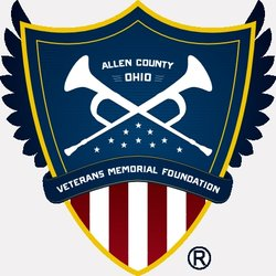 Allen County Veterans Memorial Foundation