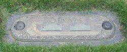 Lewis G Dennis