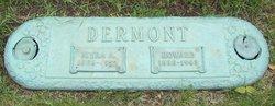 Howard Dermont