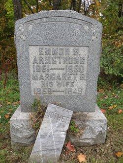 Emmor B. Armstrong