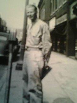 George D. Williams