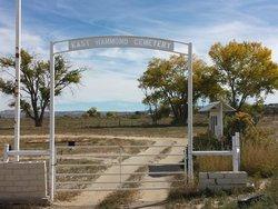 East Hammond Cemetery