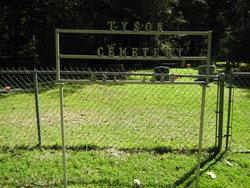 Tyson Cemetery