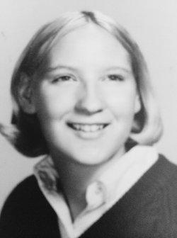 Judith Anne Haecker