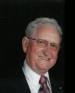 Rex Eugene Nordman