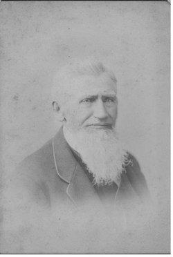 Amos Peck, Jr