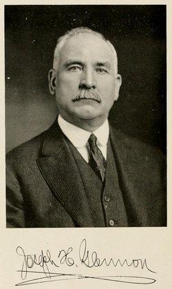 Joseph H. Glennon