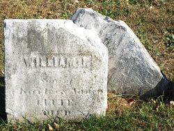 William J Clute