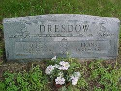 Frank Dresdow