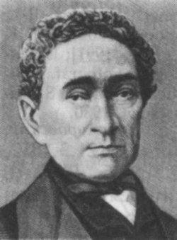 Ivan Timofeevich Lisenkov