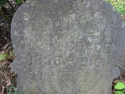 William H. Conley