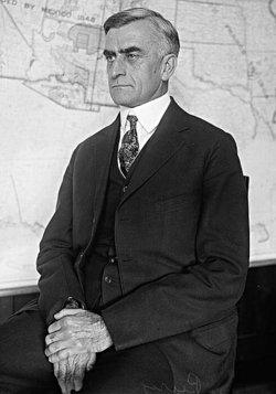 George Campbell Peery