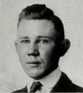 Pvt Clarence Herman Messman