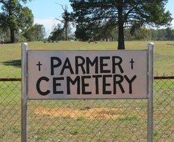 Parmer Cemetery