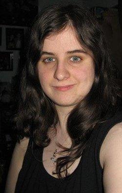 Emily Newman
