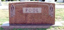 Joseph L. Pool