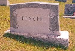 Henry Emil Beseth