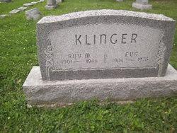 Roy Klinger