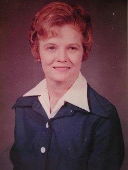 Helen Louise <I>Warren</I> McLaughlin