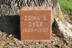 Edna S. Dyer