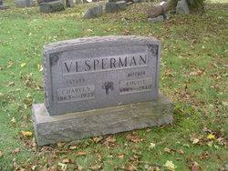 Charles Vesperman