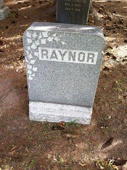 Charles H. Raynor