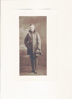 Towner Francis Jones