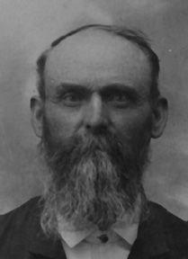 Dr James Grafton Ransom