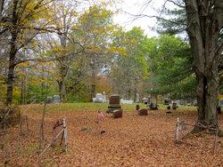 Checkerville Cemetery
