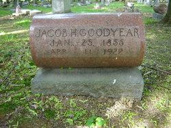 Jacob H. Goodyear