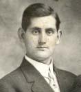 Leland Henry Jones