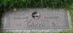 Ann Talura <I>Guyton</I> Gappa