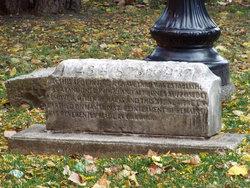 Third Street Burial Ground (defunct)