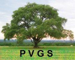 PVGS Greenleaf