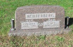 Elsie L Achterberg