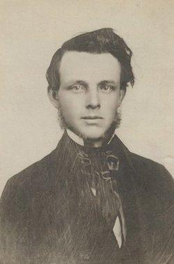 William Church