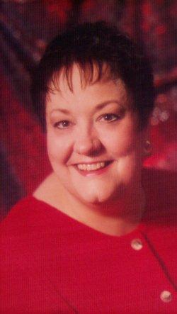 Patricia Ellen <I>Beem</I> Cagley